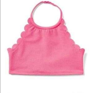 Gap Kids Two Piece Swimsuit